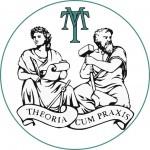 Логотип на сайте_уменьш в кружке1